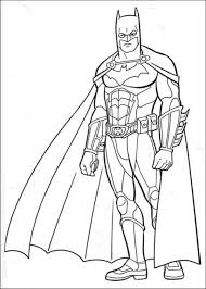 Small Picture Batman Dark Knight Rises Coloring Pages Batman Coloring Pages