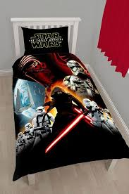 star wars top 10 best s including t shirts toys pyjamas lego and lightsabers teesside live
