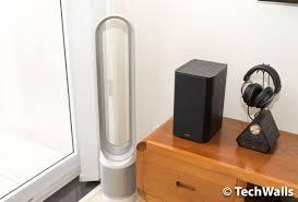 dyson air purifier 5