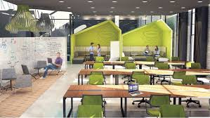 Architecture And Interior Design Colleges Awesome Design