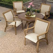 full size of mercial outdoor patio furniture mercial patio furniture small round table 4 minimalist arm