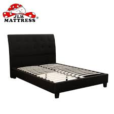 Slatted Bed Frame Bedroom Sets Luxury King Size,Semi Double Bed Size ...