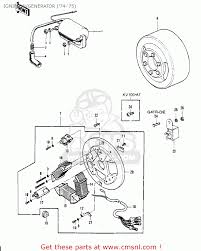 kawasaki ke wiring diagram images kawasaki ke wiring ke100 wiring diagram diagrams schematics ideas