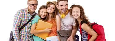 Заказать дипломную работу в Красноярске заказать курсовую работу  Заказать дипломную работу в Красноярске заказать курсовую работу в Красноярске
