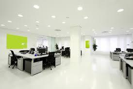 office interior inspiration. Office:Modern Cool Office Interior Inspiration With Green Chair Color Idea Boards