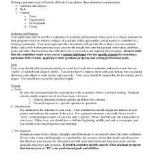 graduate school admissions essay examples resume beautiful graduate school application essay format admission essay examples graduate school essay format