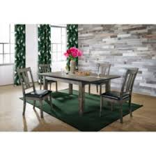 dining room table sets. Grayson Dining Set (Assorted Options) Room Table Sets