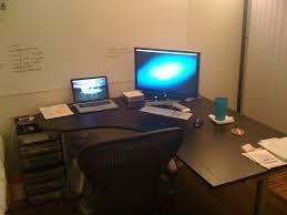 office desk furniture ikea. office desk furniture ikea corner desks for home destroybmx