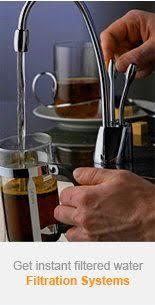 Tiles Backsplash How To Install Stainless Steel Tile Backsplash Instant Hot Water At Kitchen Sink