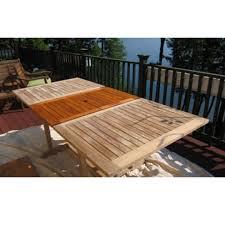 Patio Bar Plans  Concrete Counter And Cedar BaseOutdoor Furniture Sealer