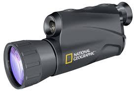 <b>National</b> Geographic 5x50 - Окно в XXI Век