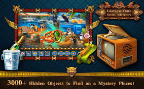 Download and play free hidden object games. Hidden Object Games 300 Levels Free Town Secret For Android Apk Download