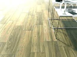 vinyl flooring over concrete