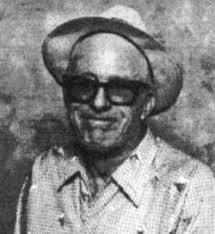 "Talmadge ""Pe-Lo"" Heath (1917-2003) - Find A Grave Memorial"