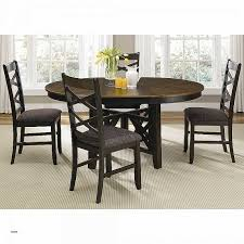perfect wayfair round dining table furniture village and chair best inspiration for room set glass wood extendable marble back ca