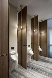 architecture bathroom toilet: cdsvdfgsdasfeeaa ace more  cdsvdfgsdasfeeaa ace more