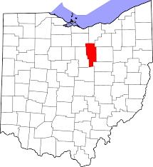 national register of historic places listings in ashland county Ashland Map national register of historic places listings in ashland county, ohio wikipedia ashland maplewood