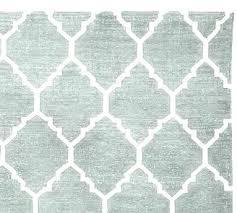 grey and white chevron rug gray zig zag