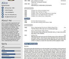 Resume Templates Format Inex Template Graduate Student Curriculum ...