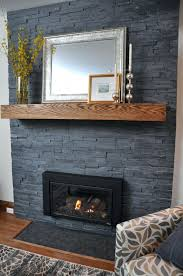 paint brick fireplace whitewash painting red before after how to your white home hints helpfuls whitewash paint paint brick fireplaces