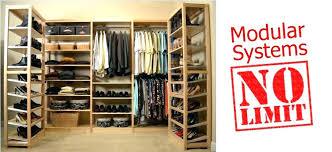 closet shelving plans free shoe closet organizer shoe closet organizer
