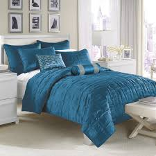 Peacock Colors Bedroom Peacock Blue Bedroom Home Design Ideas