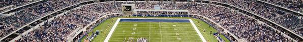 La Rams Seating Chart Los Angeles Rams Tickets 2019 Vivid Seats