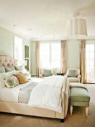 light green bedroom walls amazing wall decor attractive decorating ideas with 7