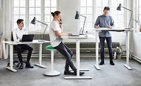 ikea office furniture canada. great ikea standing desk stool galantbekant system office desks furniture canada d