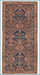 medium size of oriental rugs portland maine learn more about this antique western persian luri rug