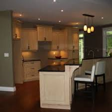 Custom Built Solutions Inc 494 The Parkway Peterborough On