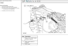 2005 ford freestar 3 9l v6 car cranks normal, starts then dies 2005 Equinox EGR Valve Wiring Diagram at 04 Freestar Egr Valve Wiring Diagram