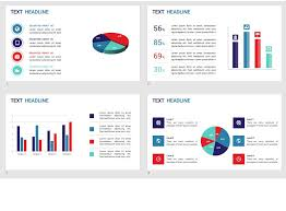 33 Pie Chart Entry 33 By Hasippt For Create A Powerpoint Pie Chart That