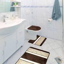 large bath rugs ideas
