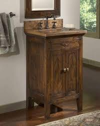country bathroom vanity ideas. Alluring Ideas Country Bathroom Vanities Design Home Decor Stylish 20 Vanity C