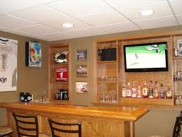 basement remodeling milwaukee. Bat Remodeling Milwaukee Ideas For Top Plain Cool Design Basement