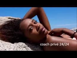 rencontre africaine en video