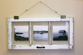 window pane decoration home decorating ideas old frame decorative