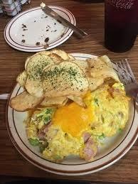 Omelet House Las Vegas Restaurant Reviews Photos Phone