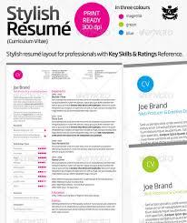 cute resume templates berathencom cute resume templates
