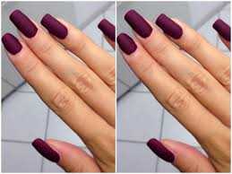 matte nail polish has been a trend for a long time now as a matter of fact if i am been completely honest it is a trend that is starting to fizzle