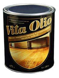 <b>Vita Olio</b> официальный сайт производителя <b>масло</b> для дерева
