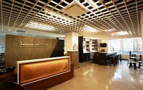office designcom. Jim Beam Brands Co. Office Designcom