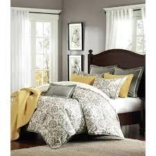 off white bedding set