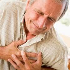 7 Cara Mencegah Penyakit Jantung