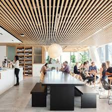 office design sydney. dropbox sydney is a place for shared experiences and making memories office design