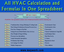 Psychrometric Chart Calculator Software Free Download Pin On Hvac