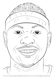 Basketball Drawing Pictures 3 Basketball Drawing Drawn For Free Download On Ayoqq Org
