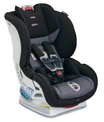 britax marathon tight car seat for travel