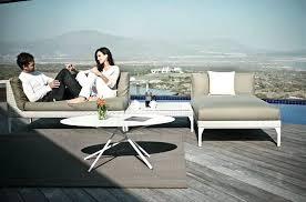 dedon outdoor furniture color australia30 furniture
